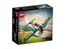 LEGO Technic Samolot...