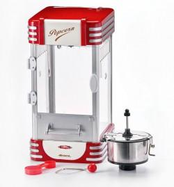 Urządzenie do popcornu Ariete XL 2953