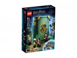 LEGO Harry Potter Chwile z...
