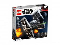 LEGO Star Wars Imperialny...