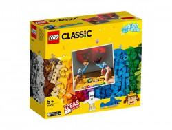 LEGO Classic Klocki i...