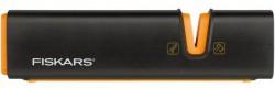 Fiskars XSharp 100601...