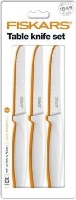 Zestaw noży Fiskars 1015988