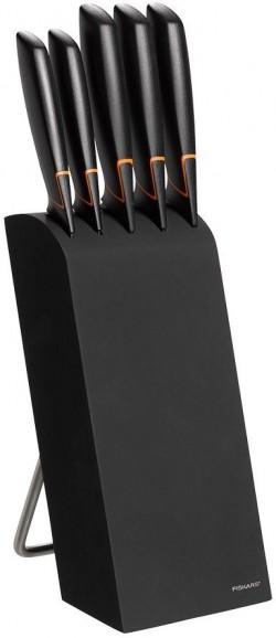 Zestaw noży Fiskars 1003099 / 9787917 Edge