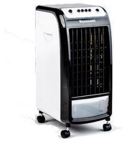 Ravanson KR-1011 klimator