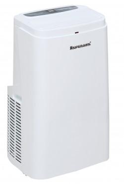 Klimatyzator przenośny PM-9000