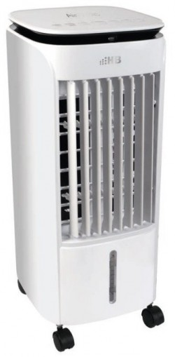 HB AC 0075DW klimator