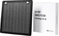 Airkomfort AC-05 filtr do...