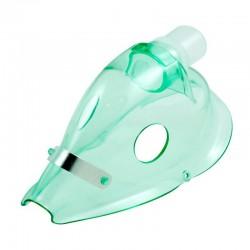 Intec maska dla dorosłych...