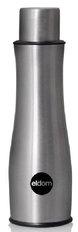 Młynek ręczny Eldom MP21