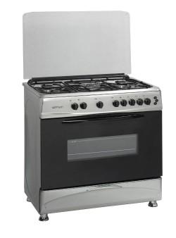 Optimum KGE-2090 kuchenka...