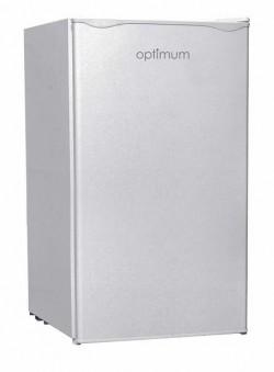 Optimum LD 0110 chłodziarka