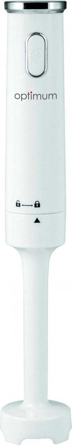 Blender ręczny Optimum RK-1203