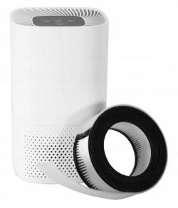 Lanaform Air Purifier filtr...