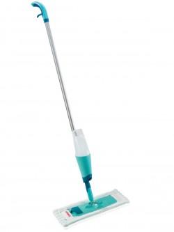 Leifheit Easy Spray 56690...