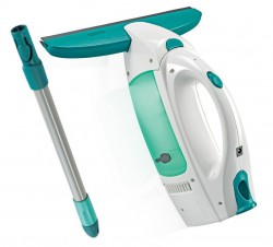 Leifheit Dry&Clean 51001...