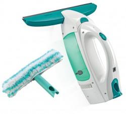 Leifheit Dry&Clean 51002...