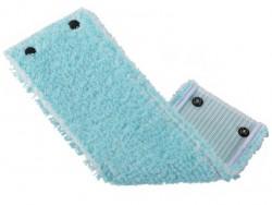 Leifheit Clean Twist XL...