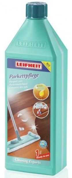 Leifheit 41416 płyn do...