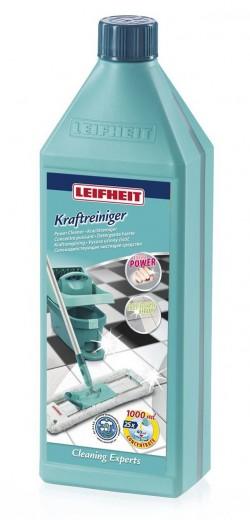 Leifheit Power 41418 płyn...