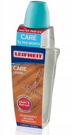 Leifheit Care 56502 środek...