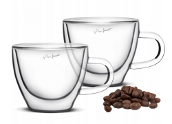 Zestaw szklanek termicznych Lamart LT9026