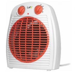 Lafe TWF001 termowentylator