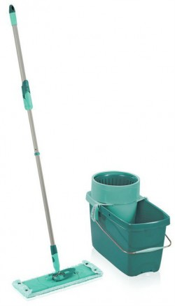 Leifheit Clean Twist 52015...