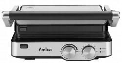 Grill elektryczny Amica GK4011