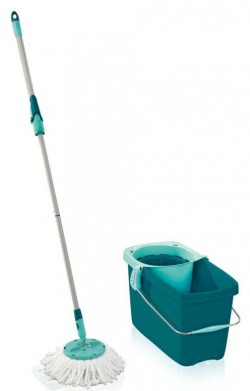 Leifheit 52019 Clean Twist...