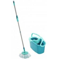 Leifheit Clean Twist Ergo...