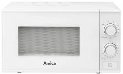 Kuchenka mikrofalowa Amica AMGF17M1W