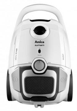 Odkurzacz workowy Amica Sumam VM 6011