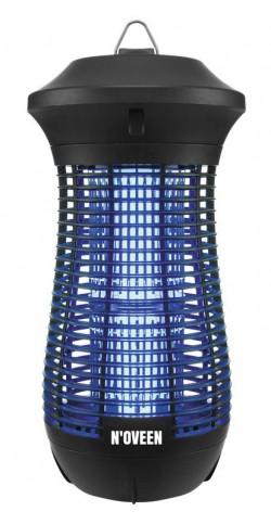 Noveen IKN 24 IP 24 lampa...
