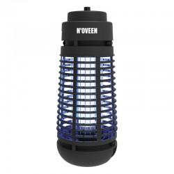 Noveen IKN6 lampa owadobójcza