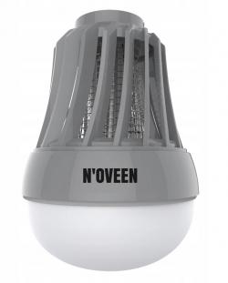 Lampa owadobójcza Noveen...