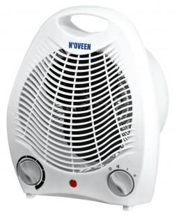 Noveen FH 03 termowentylator