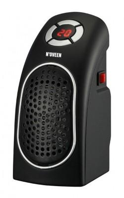 Noveen PTC 05 termowentylator
