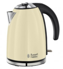 Czajnik bezprzewodowy Russell Hobbs Colours Plus 20415-70