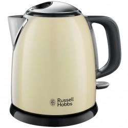 Russell Hobbs 24994-70...