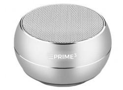 Prime3 Soul ABT03SL głośnik...