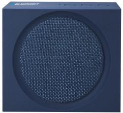 Blaupunkt BT 03 BL głośnik...