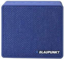 Blaupunkt BT 04 BL głośnik...