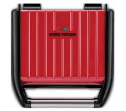 Grill elektryczny George Foreman Family 25040-56