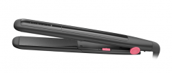 Remington My-Style S1A100...