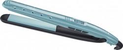 Remington Wet2Straight S...