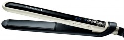 Remington Pearl S 9500...