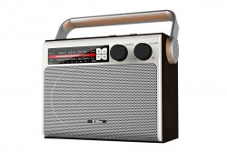 Eltra Celina 590U radio MP3...