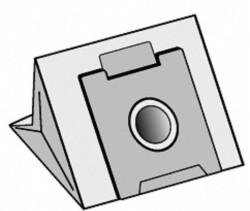 Amica  AM-2 worki papierowe