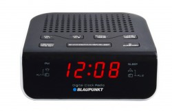Blaupunkt CR5WH radiobudzik